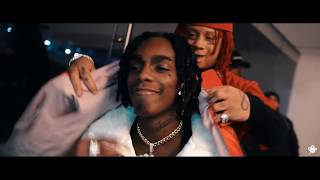 "YNW Melly ""Gang (First Day Out)"" (Official Video)"