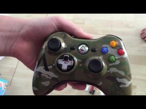 How To Make Your Own Xbox 1/ Xbox 360 Battery Pack