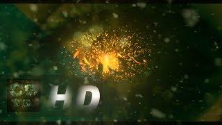 """CGI & VFX Breakdown : """"Spider Man"""