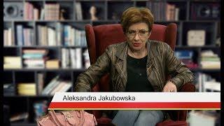 """Z TOREBKI JAKUBOWSKIEJ. K. Marcinkiewicz płaci za """"ustawki"""" z tabloidami"""