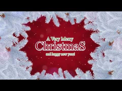 Для Видео - Jingle Bells-Рождественская И Новогодняя Музыка В Соль-Мажоре