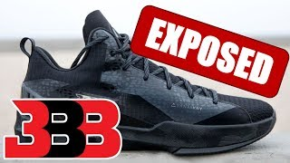 What Lavar Ball Doesn't Want You To Know About The ZO2 Prime Remix!