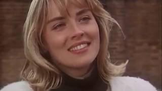 """""""Łzy w deszczu"""" – Piekny  Wzruszajacy  Film!!!!  (Tears in the rain 1988)"""