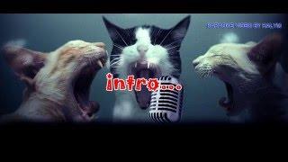 Karaoke Edane - Best of Me No Vocal w/Lyric