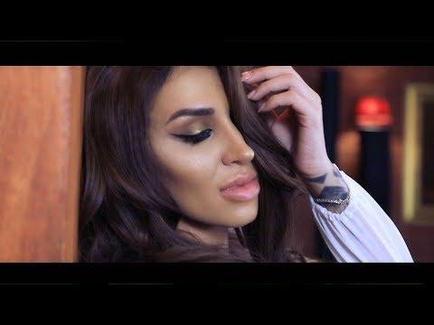 Florin Cristea & Leo De La Kuweit & Formatia Marinica Namol – Numai noi doi Video