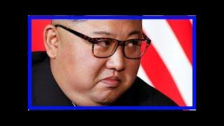 США предъявили КНДР 47 требований   TVRu