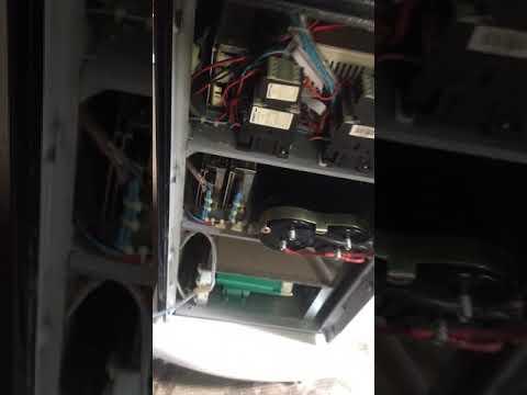 Sửa máy thẩm mỹ Lê Hải
