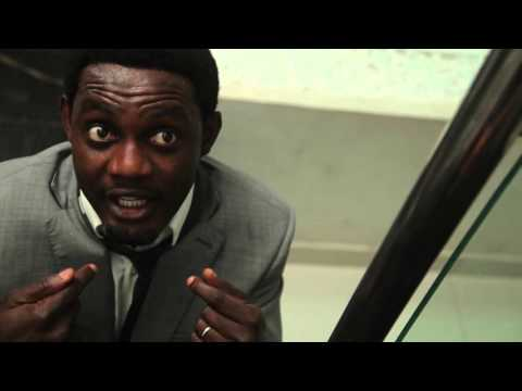 The Confession [Starr. AY & Linda Ejiofor]
