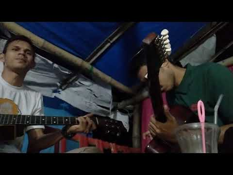 Lagu Aceh Terbaru Rialdoni - Lam tiba tiba | cover Arif Setya