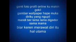 SAYKOJI_NARSIS_Dimas_with_lirik.wmv