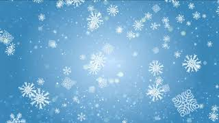 christmas background video loops free | christmas motion background | Christmas animation background