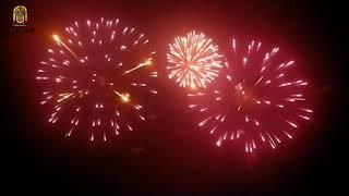 Abba  -  Happy   New Year .