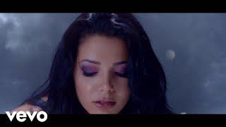 Nena - Yomo (Video)