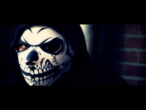 Nosjeman ft Kalibwoy & Challyman (PunkyDonch) - Deng boy deh (Official video)
