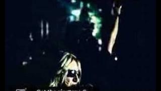 Def Leppard - Nine Lives Official Video