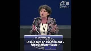 TIGRAY | L'UE doit avoir une position claire et raisonnée vis-à-vis de la situation en Ethiopie