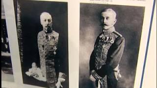 Немцы в истории Балтии