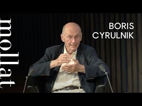 Boris Cyrulnik - La nuit, j'écrirai des soleils