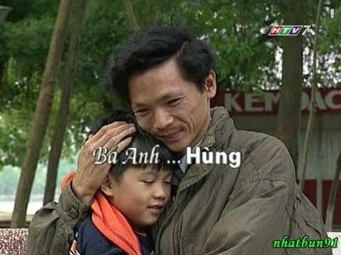 Ngày Tết nhiệm màu (phim Việt Nam)