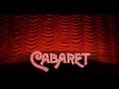 2019 OCHS Choir Cabaret Image