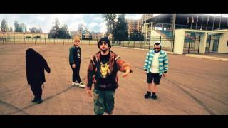 BABILONI - Momeci Dzala (official video)