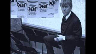 Ban Deodorant Commercial