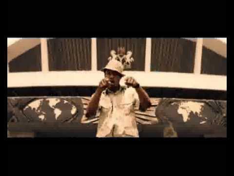 Faze – Originality (Video)