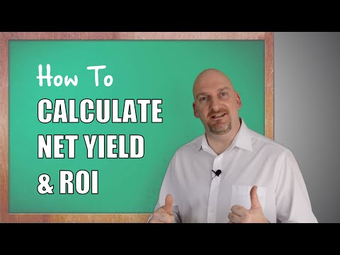 mp4 Investment Yield Calculator, download Investment Yield Calculator video klip Investment Yield Calculator