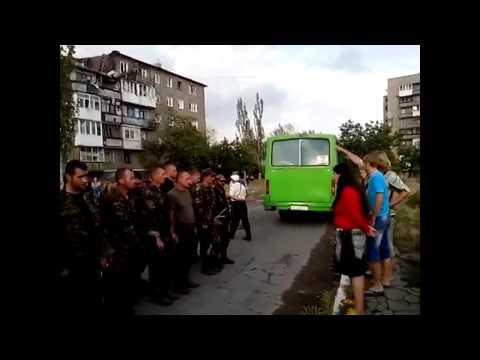 Operace prostaty v Moskvě