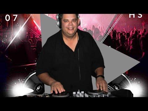 Live do Dj. R.Boller - Djs de Ponta