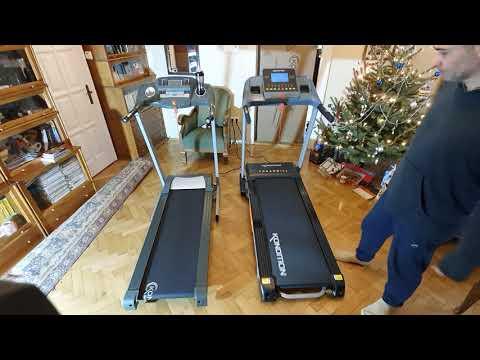 Barre3 rezultatele pierderii în greutate