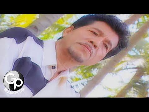 Meggi Z - Hati Yang Luka (Official Music Video)