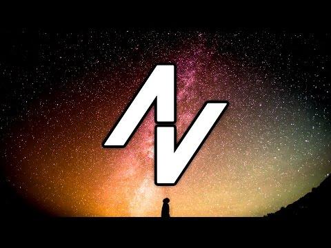 Falling Down - Approaching Nirvana