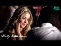 VIDEOS: LES RENCONTRES ALISON / EZRA