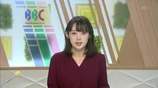 10月15日 びわ湖放送ニュース