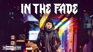 IN THE FADE by Fatih Akin  (Official International Trailer)