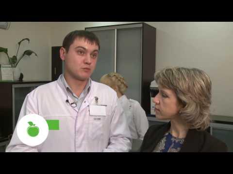 Болят и ноют суставы? Что действительно поможет при обострениях -  расскажет постоянный эксперт!