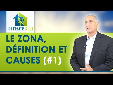 Si on peut effacer le psoriasis