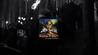 ТОП-6 лучших песен