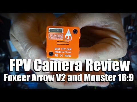 review--foxeer-arrow-v2-and-monster-169