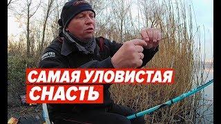 Рыбалка на озеро ленина днепропетровск карта