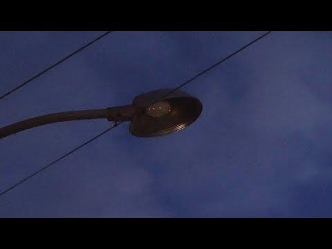 Problemas de iluminação pública continuam em Nova Friburgo