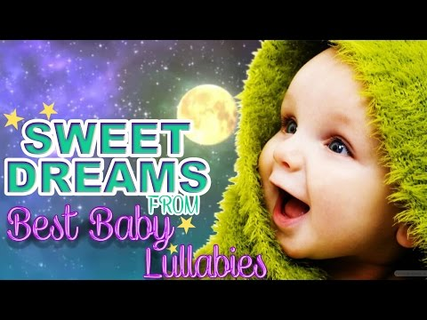 Songs To Put a Baby to Sleep Lyrics - Baby Lullaby Lullabies For Bedtime Fisher Price Style 2 Hours