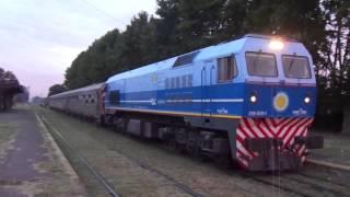 preview picture of video '319.229 en Francisco Alvarez (31-01-2013)'
