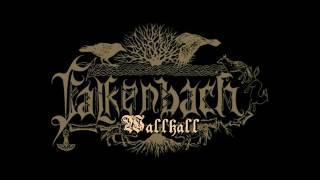 UrizieL- Walhall (Falkenbach-Cover)