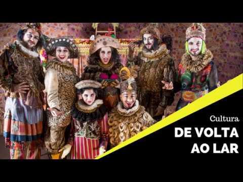 Resumo Diário - 12/7/2019
