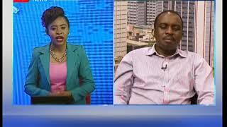 Mbiu ya KTN: Wabunge wa EALA