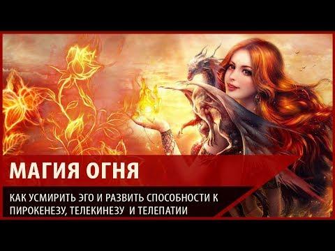 Герои меча и магии 1 2 скачать