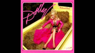 Dolly Parton - The Tracks Of My Tears