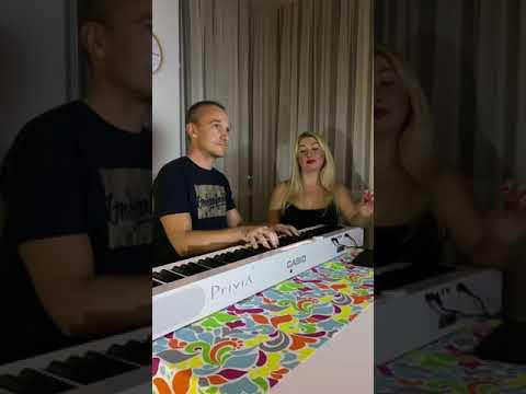 Cover band StarMask, відео 10